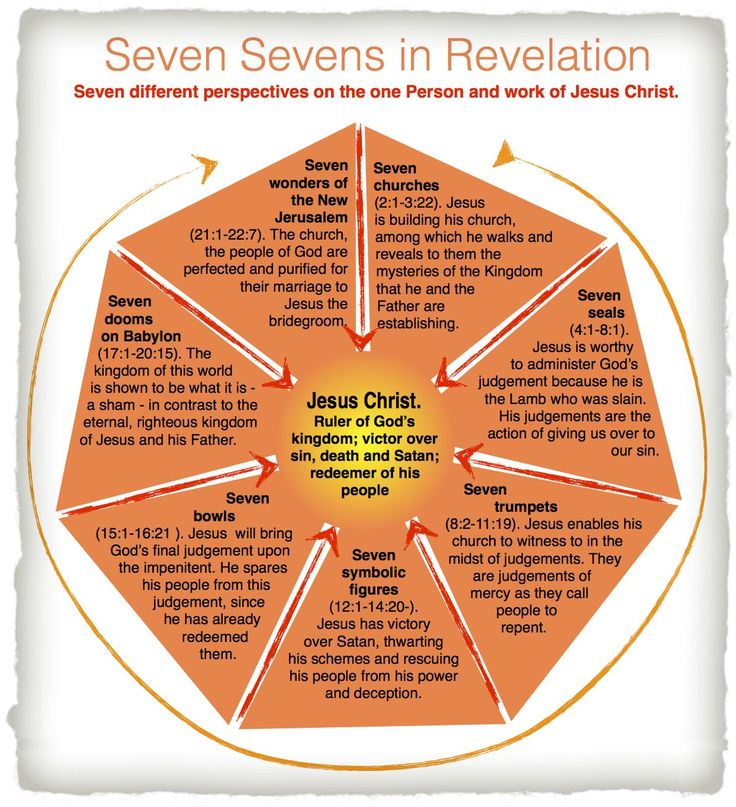 """essays on the book of revelations Just as the first book of the bible, genesis, is the book of the beginnings, revelation is the book of consummation the word 'revelation' derives from the greek word """"apocalypse"""" and it refers to the unveiling of god's secret purposes."""