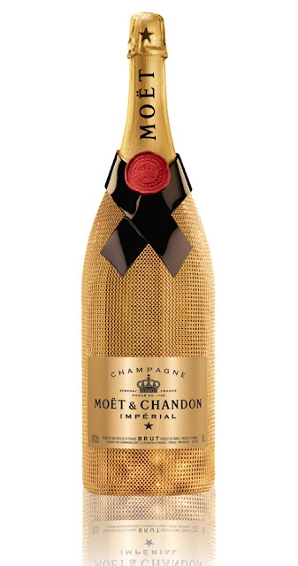Moët & Chandon Limited Edition