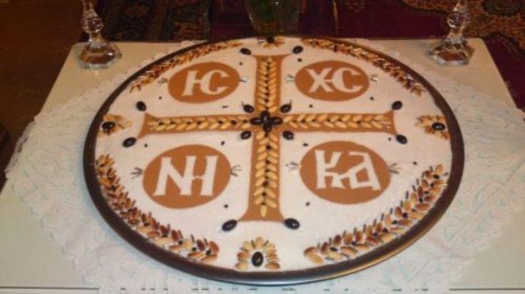 Επίσης εδώ και για την συνταγή:http://vasanakia.blogspot.gr/2012/02/blog-post_19.html