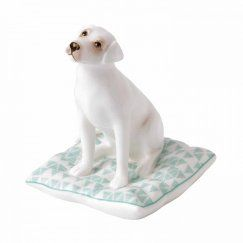 Top Dogs - Champ Labrador 9.6 cm