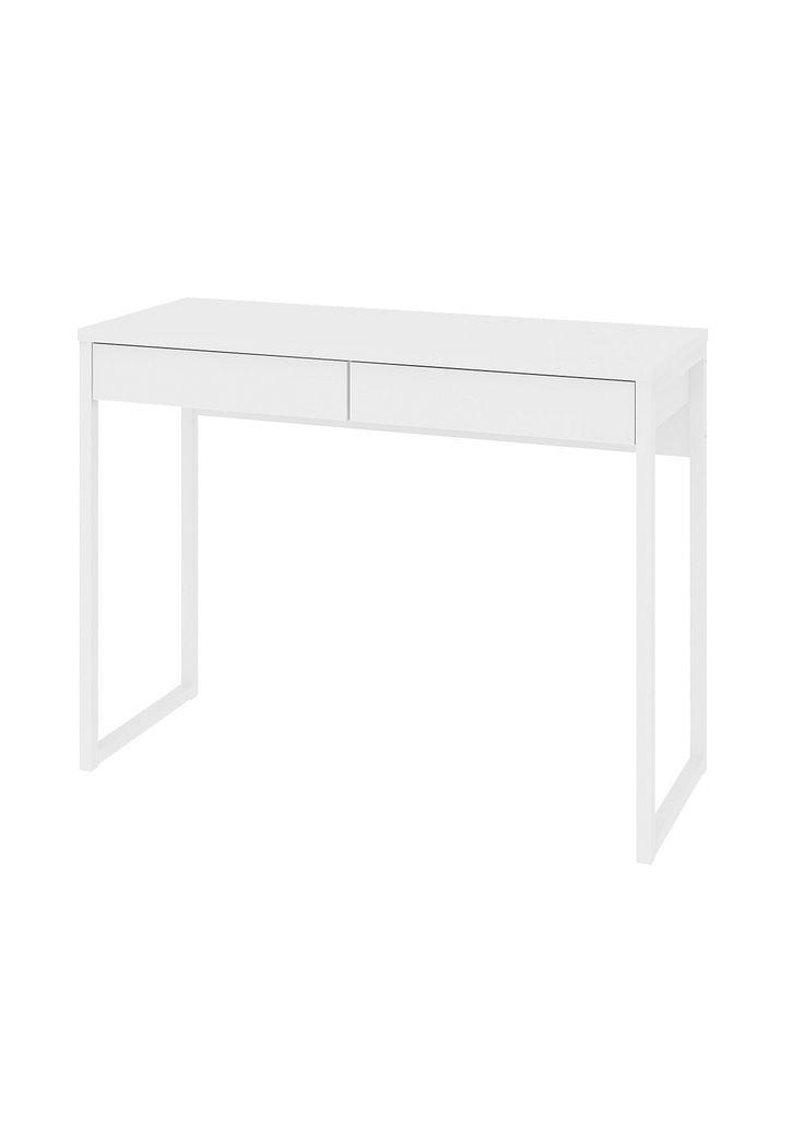 Kodin1 - Kirjoituspöytä Function | Kirjoituspöydät