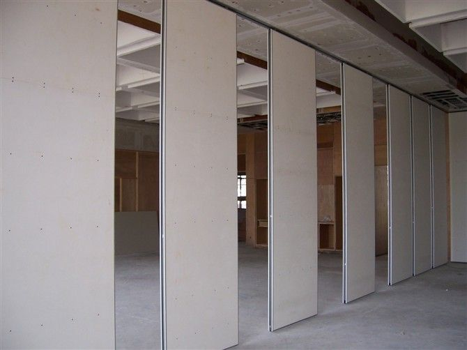 Conference Acoustic Room Dividers Partition Walls Modular Office Office Pinterest