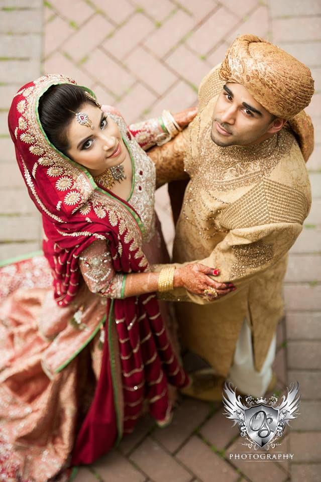 #Indian_Wedding via http://Shaadi-Fever.tumblr.com/page/4