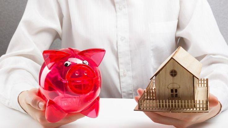 Pour réussir un investissement locatif, il est primordial d'encaisser régulièrement les loyers. Tous nos conseils pour limiter au minimum le risque d'impayés.
