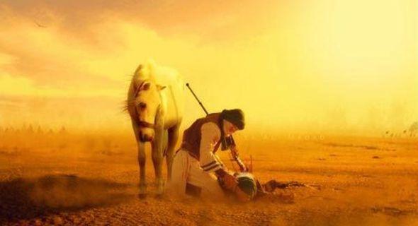Doanya Sembuhkan Orang Buta http://ift.tt/2qiFC2a  AkuIslam.Id - Saat ada yang menghasurnya dia mendoakan agar orang itu buta. Ternyata doanya pun dikabulkan oleh Allah orang tersebut buta. Tetapi saat orang tersebut telah bertobat maka dia pun mendoakan agar dia bisa melihat lagi. Subhanallahdoanya pun dikabulkan orang itu sembuh dari buta.  Ilustrasi Abu Muslim Al Khaulani ( Foto@U-Report )  Pada zaman Bani Mu'awiyah hiduplah seorang sahabat bernama Abu Muslim Al Khaulani yang terkenal…
