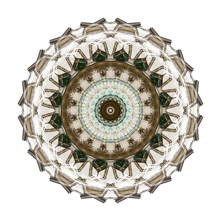 kaleidoscopic architectural compositions by cory stevens http://decdesignecasa.blogspot.it/