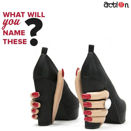 What will you like to name these?