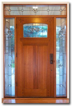 30 best Front doors images on Pinterest   Entrance doors, Exterior ...