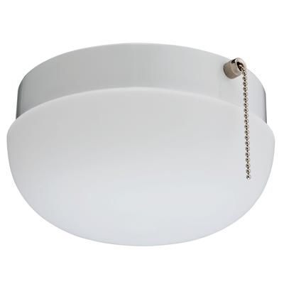 Lithonia Lighting - 8 inch Closet Light with Pull Chain - FMCL 13 ACRD - Home Depot Canada $22.96 store only