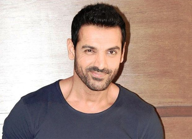John Abraham Reveals He Is Developing Two Web Series Says It S Difficult To Get Funding For Female Oriented Films John Abraham Top Drama Bollywood News