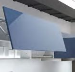 #blue #cupboard #Eurocasa