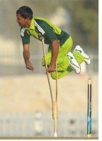 Live Cricket Video, Cricket Video, Live Cricket Video Online, Cricket Video Clips, Live Cricket Video Streaming, Download Cricket Videos, Cricket Videos Download, Star Cricket Live Video, Online Videos, Watch Videos, Watch Videos Online, Videos.