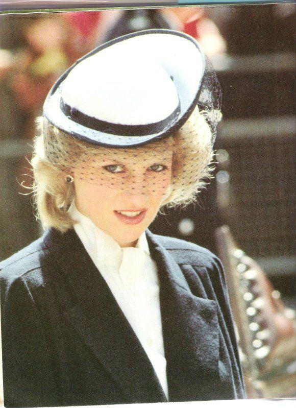 Countess of Chester Hospital Renaming Warrington, Cheshire - Le 30 Mai 1984