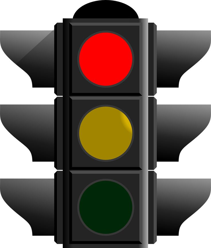 25+ best ideas about Traffic Light Pictures on Pinterest   City ...