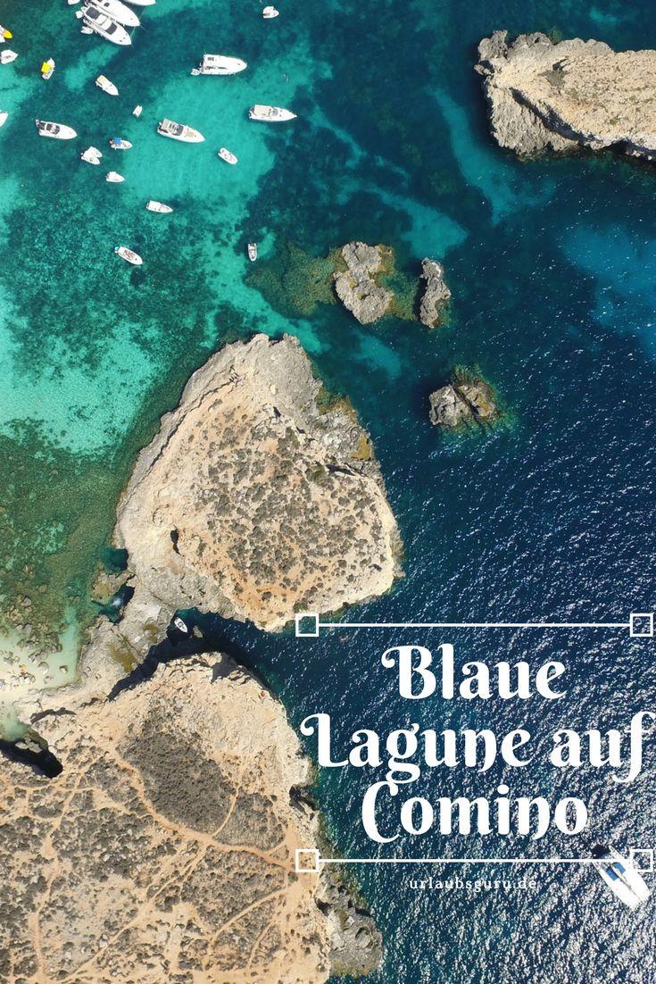 Die Inselschönheit Comino ist mit ihren gerade einmal 3 km² Fläche die kleinste bewohnte Insel des maltesischen Archipels. Doch an der Größe stören sich die Besucher nicht, denn schließlich lockt Comino mit einer der schönsten Buchten Europas, wenn nicht sogar der ganzen Welt.