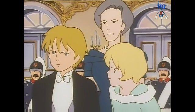 عهد الاصدقاء الفريدو وبيانكا Old Anime Old Cartoons Romeo Blue