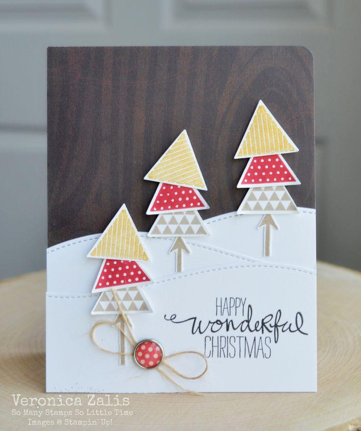 Мартом, открытки на католическое рождество своими руками
