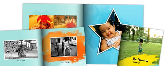 Zoomin Offer: Buy 1 and get 1 Flipbook FREE