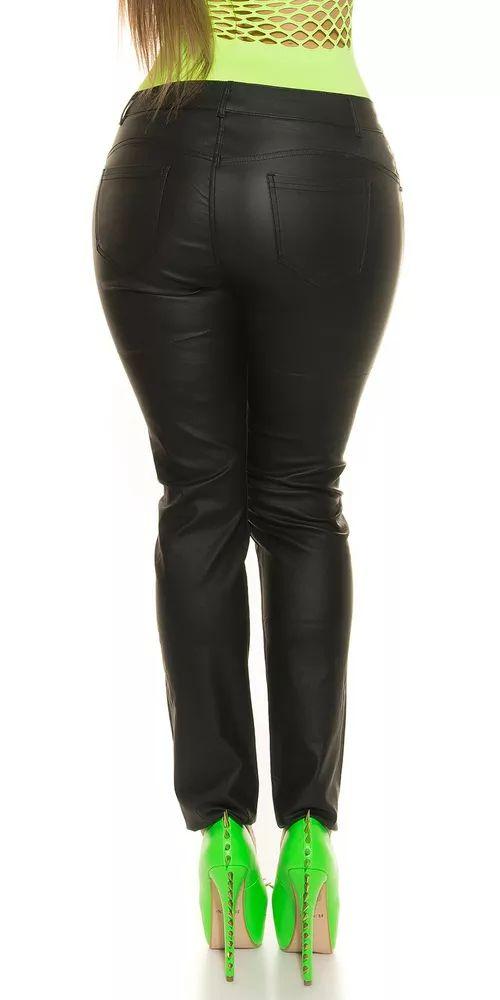 Trendy dámské kalhoty