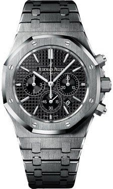 Audemars Piguet Royal Oak Chronograph Automatic Stainless Steel Mens Watch 26320ST.OO.1220ST.01 https://www.carrywatches.com/product/audemars-piguet-royal-oak-chronograph-automatic-stainless-steel-mens-watch-26320st-oo-1220st-01/ Audemars Piguet Royal Oak Chronograph Automatic Stainless Steel Mens Watch 26320ST.OO.1220ST.01  #ademarspiguetgold #audemarspiguetblack #audemarspiguetroyaloak #audemarspiguetroyaloakchronograph #Chronographwatch #luxurywatches #mensluxurywatches #royaloakwatch