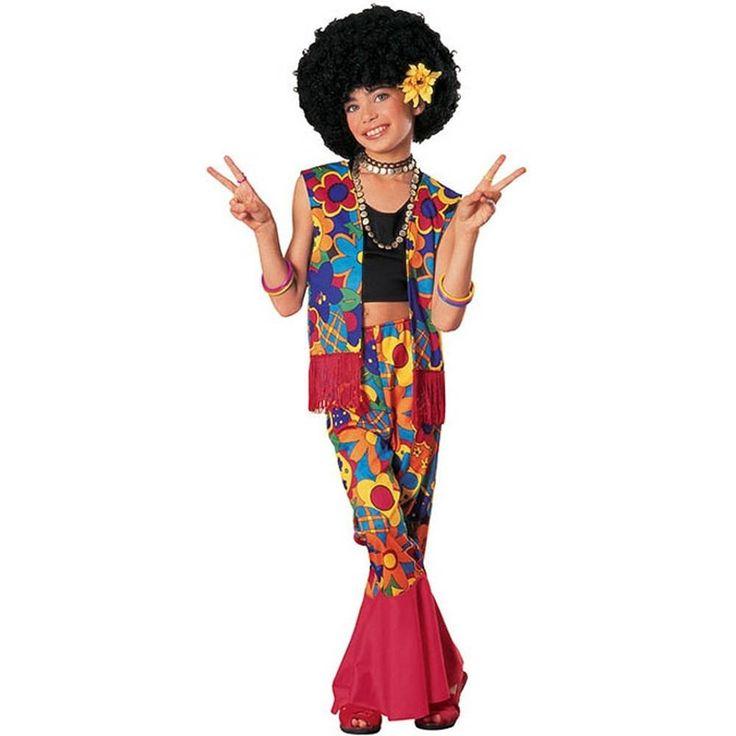 27 best Costume Ideas images on Pinterest Costumes, Costume ideas