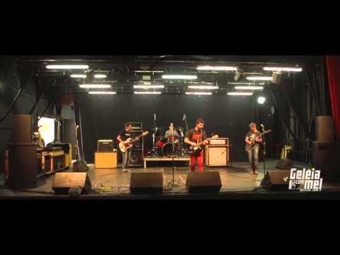 Rockstrada - Eu não preciso de você (Festival Geleia com Mel 2015 - Sumaré/SP) - YouTube