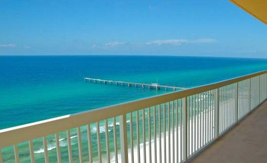 222 best destin panama city beach fort walton images on pinterest. Black Bedroom Furniture Sets. Home Design Ideas