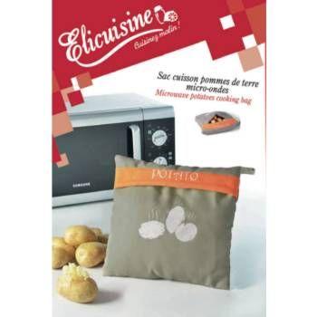 Découvrez l'offre  Moule - Plat Elicuisine pommes de terre micro-ondes avec Boulanger. Retrait en 1 heure dans nos 131 magasins en France*.