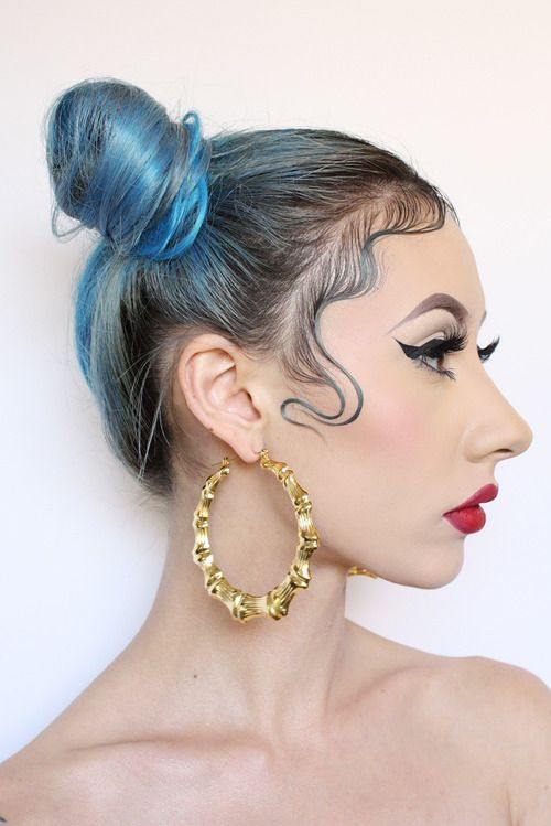 hip hop hair style best 25 90 s hip hop fashion ideas on hip hop 7788