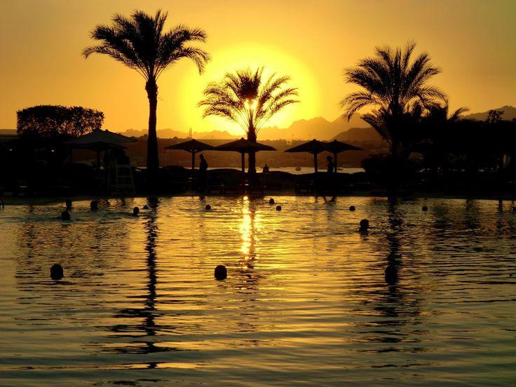 Egypt 2012