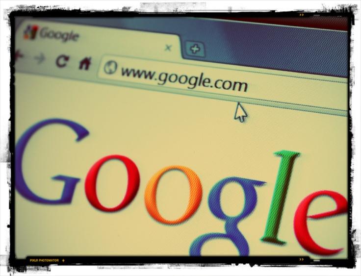 181 Google Tricks That Will Save You TimeTechnology, News, Social Media, Google Search, Bath Vanities, Court, 10 Years, Socialmedia, Google Drive