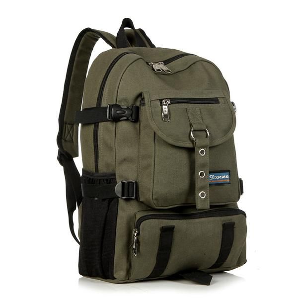 57 best Men's Bag images on Pinterest | Bags, Laptop backpack and ...
