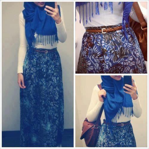 Blue_Hijab