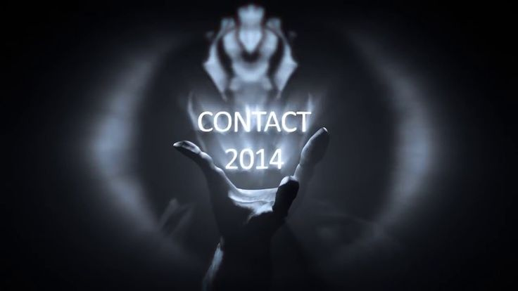 CONTACT 2014 MOVIE FULL HD