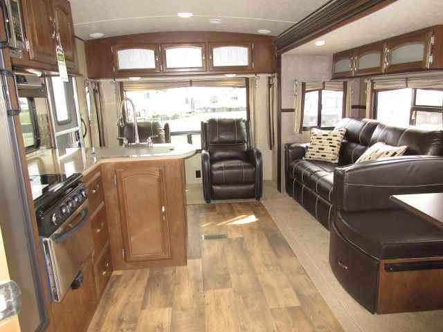 2016 New Forest River HERITAGE GLEN 263RL ALL POWER PACKAGE Travel Trailer in California CA.Recreational Vehicle, rv, 2016 Forest River HERITAGE GLEN 263RL ALL POWER PACKAGE, Interior Color: COGNAC LEATHER D COR, Water Capacity: 56, Number of AC Units: 1, Leveling Jack: 4 ELECTRIC STABILIZER JACKS, Self-Contained: Yes, Number of Slideouts: 1, Cabinetry: Cherry, The following is a list of Additional Options besides the Standard Features come with the unit are:- 2016 HERITAGE GLEN 263RL COGNAC…