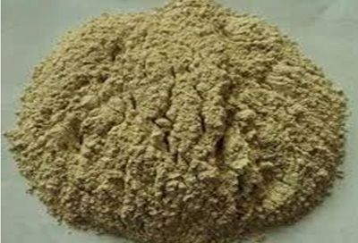 High quality refractory cement supplier company in new delhi, india.
