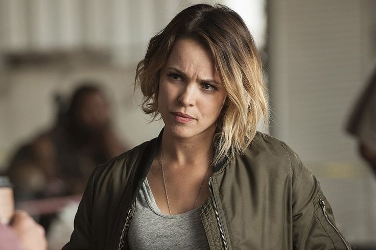 Review: 'True Detective' - 'Maybe Tomorrow': Death becomes him. Is it time for Nic Pizzolatto to embrace his inner weirdness?