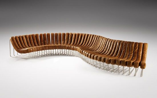Haldane Martin is a South African furniture design company based in cape town.
