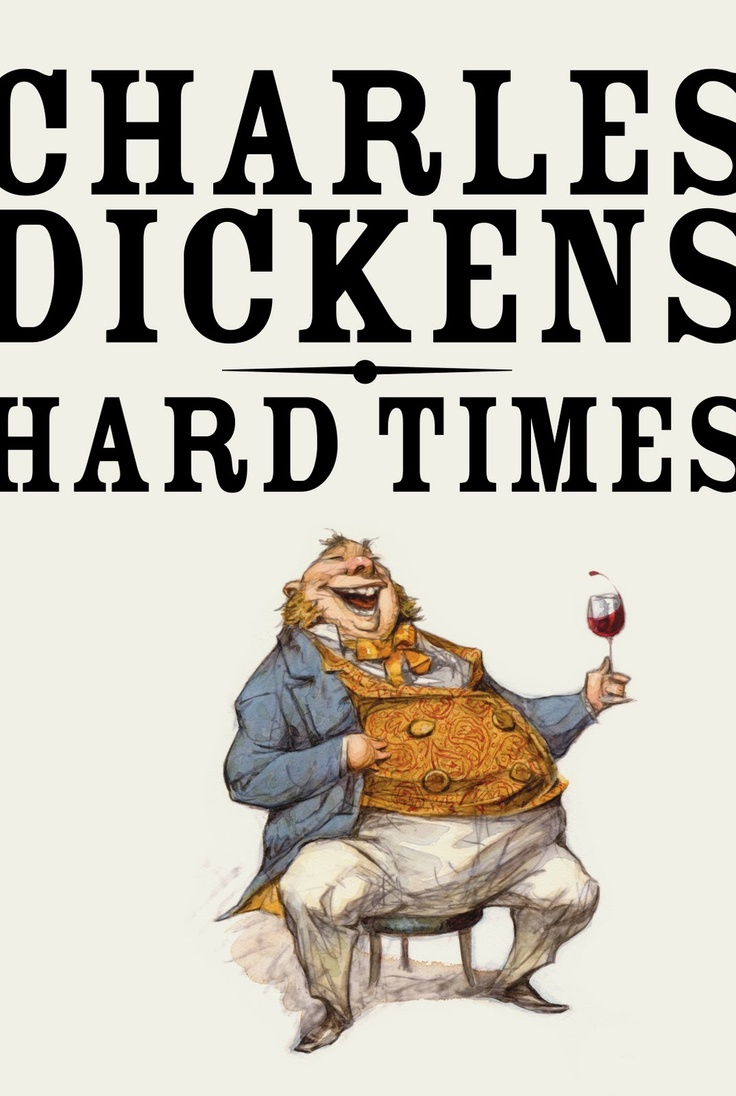 resume dictionary com homework calculators cheap assignment editor essay on hard times by charles dickens