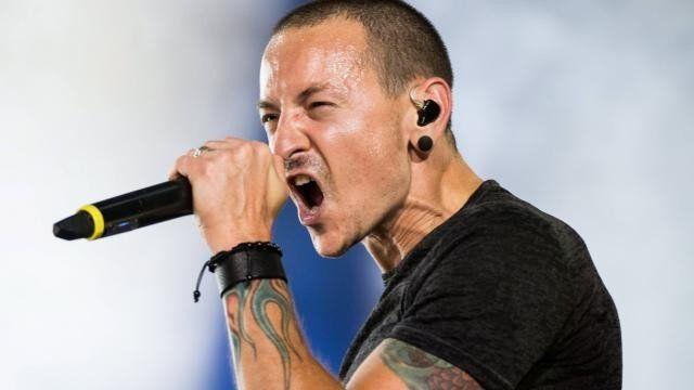 Tweets de Media par Linkin Park France (@linkinparkfr) | Twitter