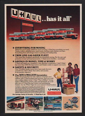 photograph regarding Uhaul Printable Coupon named Uhaul discount coupons canada : Discount codes bealls
