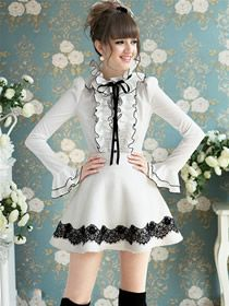 #Cheap Clothes, #Beautiful Clothes, #Wonderful Clothes