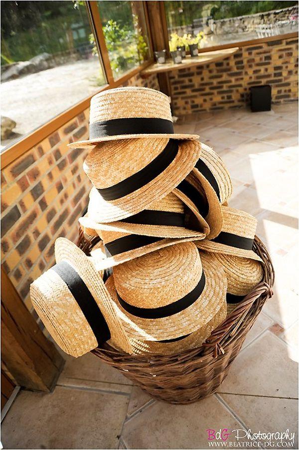 Des idées de cadeaux pour vos invités - Mariusandco #mariage #agence…