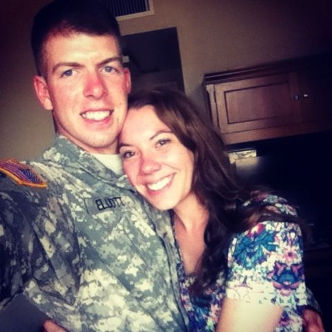 Denver ex military dating sites
