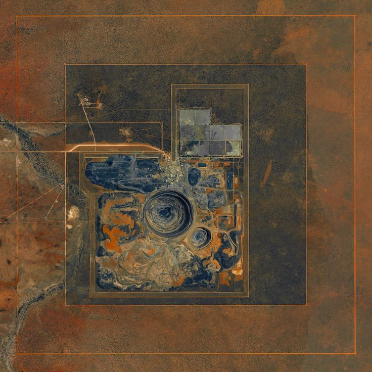 Extraction Diamond: 10 Best Images About Satellite On Pinterest