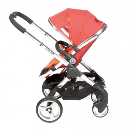 1000 Ideas About Double Baby Strollers On Pinterest
