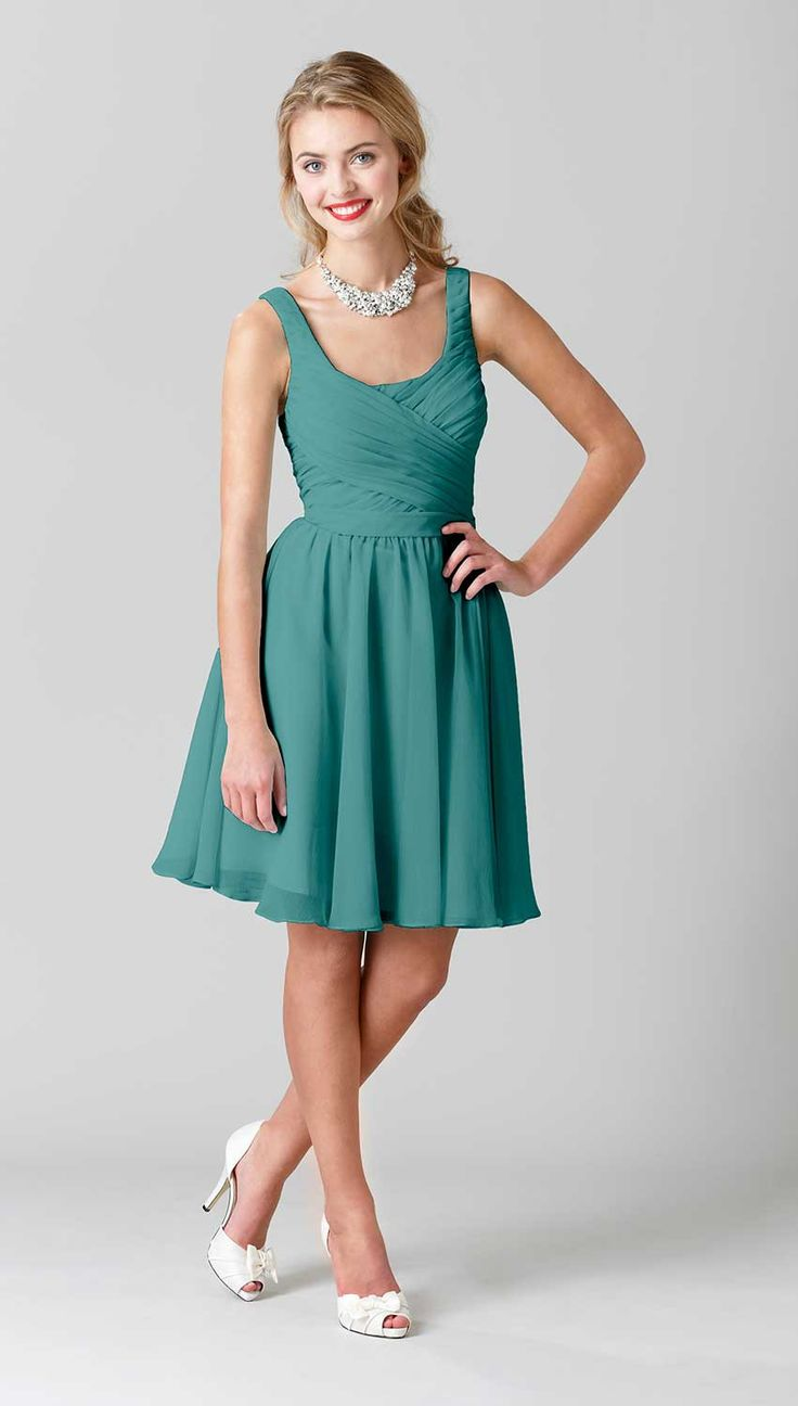 31 best images about bluegreen bridesmaid inspiration on teal bridesmaid google search ombrellifo Choice Image