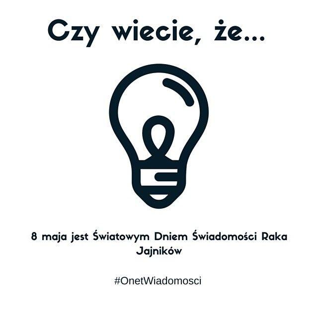 https://instagram.com/onet_wiadomosci/ #ciekawostki