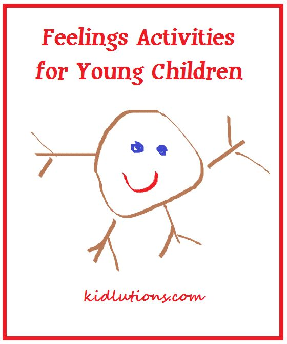 Best 25 Feelings activities ideas on Pinterest Social work