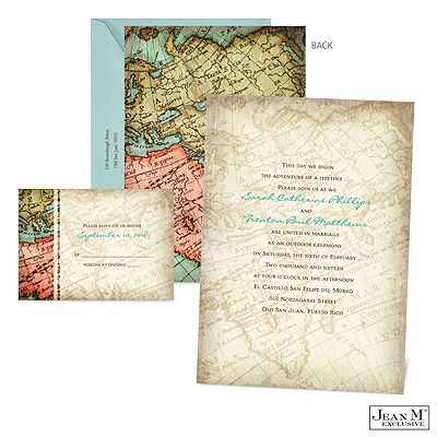 8e2268adaf38a9fa48373d22029b58eb map wedding invitation photo invitations best 20 michaels invitations ideas on pinterest,Michaels Crafts Invitations